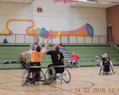 Landesliga BAW 2015/2016 in Darmstadt