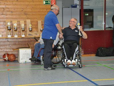 35. Offene Württembergische Meisterschaft